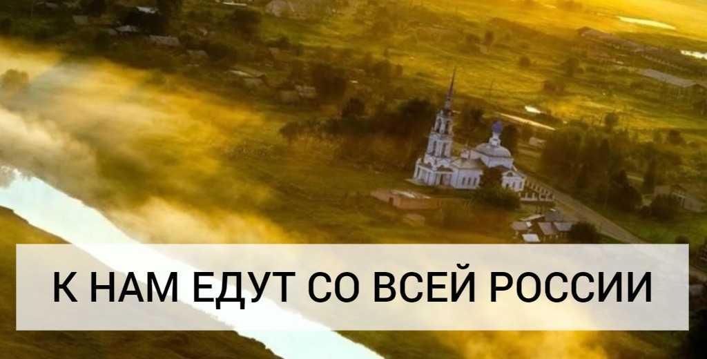 Как девушке справиться с зависимостью? Лечение женского алкоголизма в Москве