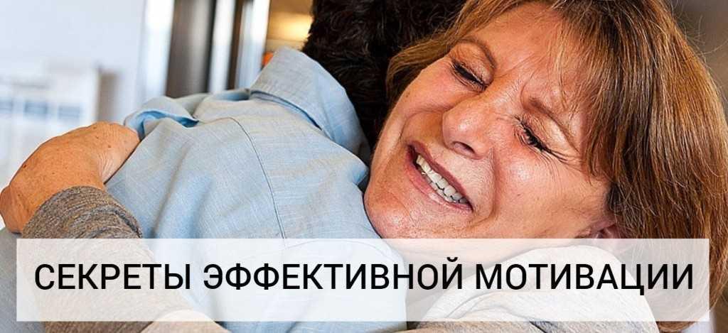 Бесплатное лечении наркомании постановление наркомания