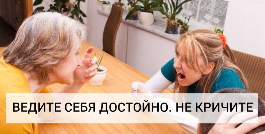 Реабилитация, помощь в лечении алкозависимых