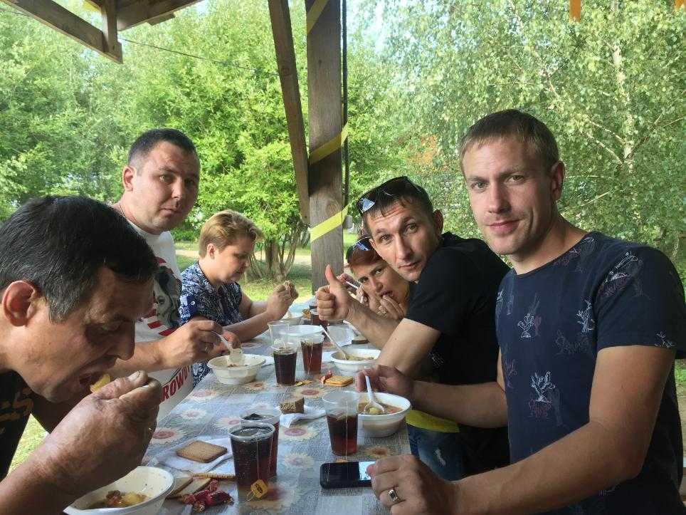 бесплатный реабилитационный центр для алкоголиков и наркоманов в Москве